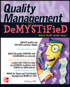 Quality Management Demystified.jpeg