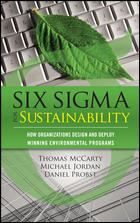 Six Sigma for Sustainability.jpeg