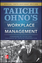 Taiichi Ohnos Workplace Management.jpeg