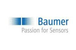 Baumer_FT