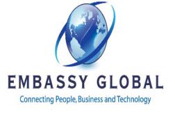 Aerospace--EmbassyGlobal_2013_logoFeature1.png