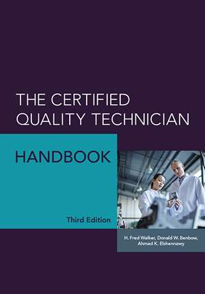 Certified Quality Technician Handbook Third Edition.jpg