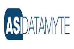 ASI_Datamyte_FT