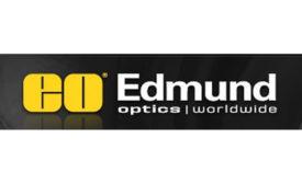 EdmundOptics_900