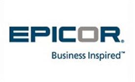 Epicor_900