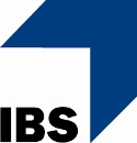 IBS White Paper