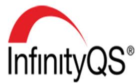 InfinityQS_900