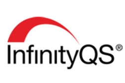 InfinityQS_FT
