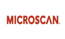 Microscan_900