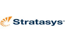 Stratasys_FT