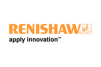 Renishaw_FT