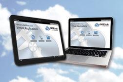 The Cloud Paradigm