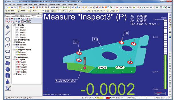 Gdt Loop Diagram All Kind Of Wiring Diagrams