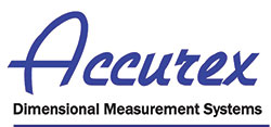 Accurex Measurement