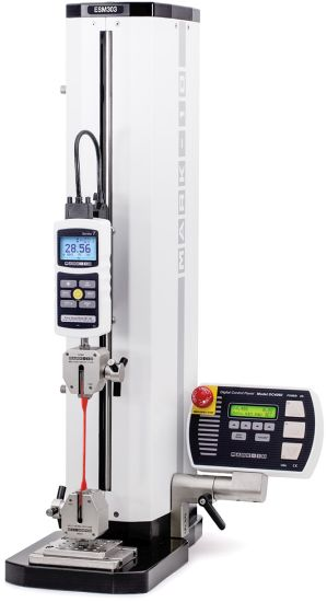 ESM303 Tension / Compression Force Tester