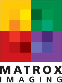 Matrox_Imaging