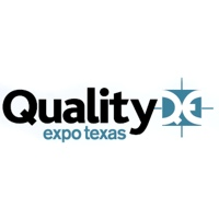 quality_expo_texas_logo_3968.jpg