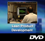 lean product dev.jpg