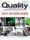 Quality-BG-Nov.2016-Cover.jpg